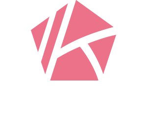 株式会社KAGO食スポーツ